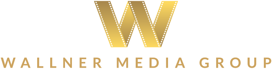 Jeff Wallner   |   Wallner Media Group